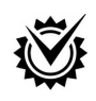 advanced-icon